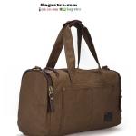กระเป๋าสะพาย MUZEE 0073