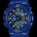 Casio G-Shock รุ่น GA-110NM-2A