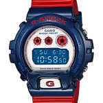 Casio G-Shock รุ่น DW-6900AC-2DR