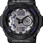 Casio G-Shock Limited models รุ่น GA-150MF-8ADR