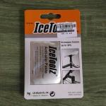 จารบีกันลื่น ICETOOLZ สำหรับคาร์บอน 5 ML