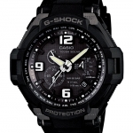 Casio G-Shock รุ่น G-1400A-1ADR