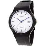 Casio Standard Analog รุ่น MW-59-7EDF