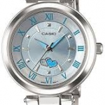 Casio Standard Analog women รุ่น LTP-1322D-2A