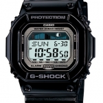 Casio G-Shock รุ่น GLX-5600-1DR