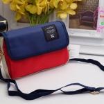 กระเป๋า Anello รุ่นใหม่ล่าสุด