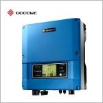 Grid Tie Inverter GOODWE 2,000W (GW2000-SS)