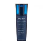 Tec Italy - Hi-Moisturizing Shampoo 300 ml