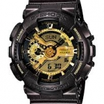 Casio G-Shock รุ่น GA-110BR-5ADR