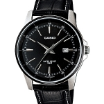 Casio standard Analog รุ่น MTP-1344AL-1A1VDF