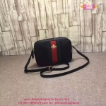 Gucci shoulder bag งานHiend