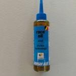 น้ำมันหยอดโซ่ Morgan Blue Race Oil 125ml.