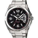 Casio Edifice รุ่น EF-129D-1AVDF