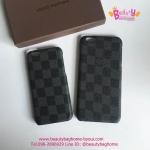 Case มือถือ iphone 6 /6+ plus งานHiend