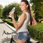 ปั่นจักรยานถูกวิธี ช่วยให้ขาเรียวขึ้นได้นะ.... by ซีไบร์ ช้อป (Cbike Shop)