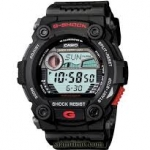 Casio G-Shock รุ่น G-7900-1DR