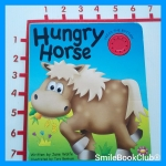 Hungry Horse - Sounds Book