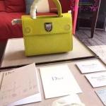 Dior bag สีทอง งานHiend Original