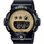 Casio Baby-G รุ่น BG-6900SG-1DR