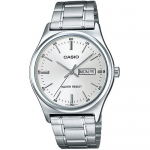 Casio Analog-Men's รุ่น MTP-V003D-7A