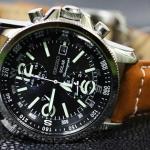 ตำนาน ประวัตินาฬิกา SEIKO