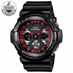 Casio G-Shock Limited models รุ่น GA-200SH-1ADR