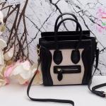 กระเป๋า Fashion นำเข้าเกาหลี แบบของ Celine