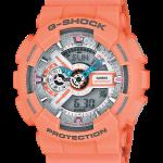 Casio G-Shock รุ่น GA-110DN-4ADR