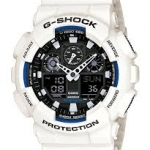 Casio G-Shock รุ่น GA-100B-7ADR