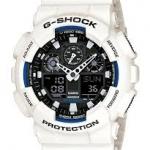 Casio G-Shock รุ่น GA-100B-7ADR