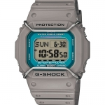 Casio G-Shock รุ่น DW-D5600P-8DR LIMITED MODELS