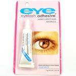 EYE กาวติดขนตา สีขาว
