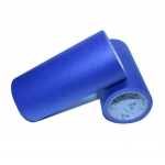 ฺBlue tape 205 mm