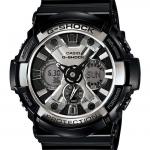 Casio G-Shock รุ่น GA-200BW-1ADR LIMITED MODELS