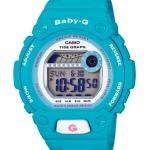 Casio Baby-G รุ่น BLX-102-2BDR
