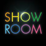 Showroom fancy