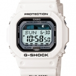 Casio G-Shock รุ่น GLX-5600-7DR