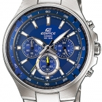 Casio Edifice รุ่น EF-562D-2AVDF