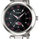 Casio Standard Analog women รุ่น LTP-1322D-1A