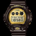 Casio G-Shock รุ่น DW-6900BR-5DR LIMITED MODELS