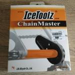 Chain Master Icetoolz