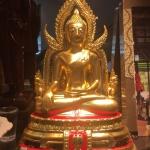 """หลวงพ่อเพชร พิมพ์ฐานสิงห์ (จ่าทวี บูรณะไทย) ปลุกเสกโดยพระเกจิดัง 13 รูป พิธีใหญ่และศักดิ์สิทธิ์มาก เป็นพระคู่บ้านคู่เมือง นานๆทีจะปลุกเสกและจัดสร้าง สนใจเช่าบูชาได้เลยค่ะ พร้อมส่ง !! - ขนาดบูชา 5.9"""" จัดสร้าง 99 เลข 88 มี 1 องค์ - ขนาดบูชา 9"""" จัด"""