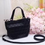 กระเป๋าแฟชั่น BAOBAO รุ่น Crystral mini งานสวยเนี๊ยบ น่ารักมากสมการรอคอย