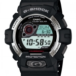 Casio G-Shock รุ่น GR-8900-1DR