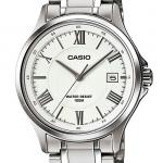 Casio Standard รุ่น MTP-1383D-7AVDF