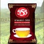 ผลิตภัณฑ์ชากาแฟ ตราช้างทอง