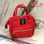 Anello Shoulder bag mini