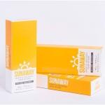 Sunaway - ซันอะเวย์อาหารเสริมกันแดด ปกป้องผิวจากรังสี UV เพื่อผิวกระจ่างใส ไร้ฝ้ากระ