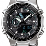 Casio Edifice รุ่น EFA-131D-1A2VDF
