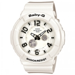 Casio Baby-G รุ่น BGA-132-7BDR